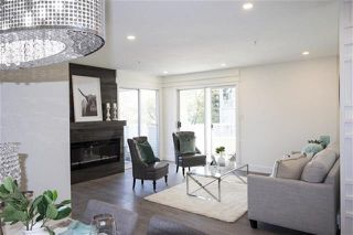 """Photo 2: 208 7620 COLUMBIA Street in Vancouver: Marpole Condo for sale in """"SPRINGS AT LANGARA"""" (Vancouver West)  : MLS®# R2362054"""