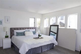 """Photo 13: 208 7620 COLUMBIA Street in Vancouver: Marpole Condo for sale in """"SPRINGS AT LANGARA"""" (Vancouver West)  : MLS®# R2362054"""