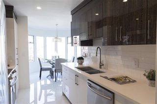 """Photo 7: 208 7620 COLUMBIA Street in Vancouver: Marpole Condo for sale in """"SPRINGS AT LANGARA"""" (Vancouver West)  : MLS®# R2362054"""