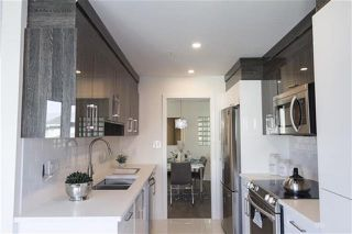 """Photo 8: 208 7620 COLUMBIA Street in Vancouver: Marpole Condo for sale in """"SPRINGS AT LANGARA"""" (Vancouver West)  : MLS®# R2362054"""