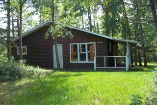 Main Photo: 423 59201 Range Rd 95: Rural St. Paul County Cottage for sale : MLS®# E4153510