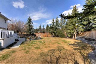 Photo 7: 30 Dalhousie Street: St. Albert House for sale : MLS®# E4154094