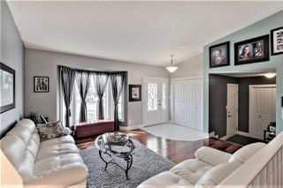 Photo 5: 30 Dalhousie Street: St. Albert House for sale : MLS®# E4154094