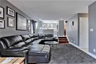 Photo 15: 30 Dalhousie Street: St. Albert House for sale : MLS®# E4154094