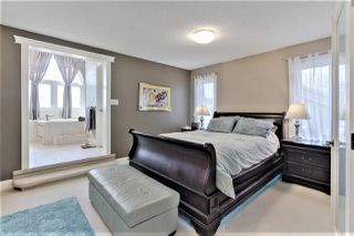 Photo 17: 30 Dalhousie Street: St. Albert House for sale : MLS®# E4154094