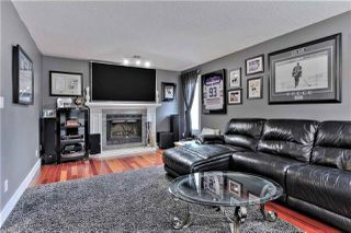 Photo 14: 30 Dalhousie Street: St. Albert House for sale : MLS®# E4154094