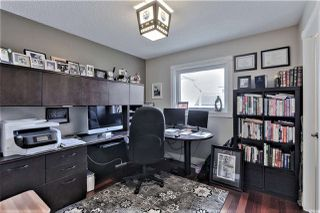 Photo 16: 30 Dalhousie Street: St. Albert House for sale : MLS®# E4154094