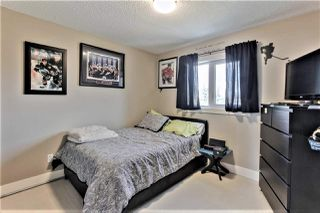 Photo 21: 30 Dalhousie Street: St. Albert House for sale : MLS®# E4154094