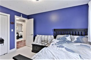 Photo 20: 30 Dalhousie Street: St. Albert House for sale : MLS®# E4154094