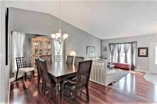 Photo 9: 30 Dalhousie Street: St. Albert House for sale : MLS®# E4154094