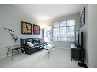 "Photo 14: 33 21661 88 Avenue in Langley: Walnut Grove Townhouse for sale in ""Monterra"" : MLS®# R2363574"