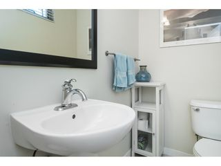 "Photo 15: 33 21661 88 Avenue in Langley: Walnut Grove Townhouse for sale in ""Monterra"" : MLS®# R2363574"