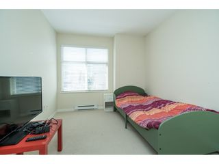 "Photo 18: 33 21661 88 Avenue in Langley: Walnut Grove Townhouse for sale in ""Monterra"" : MLS®# R2363574"