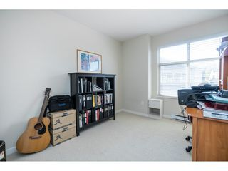 "Photo 20: 33 21661 88 Avenue in Langley: Walnut Grove Townhouse for sale in ""Monterra"" : MLS®# R2363574"