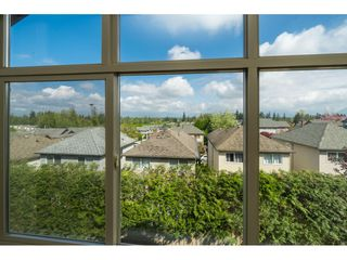 "Photo 6: 33 21661 88 Avenue in Langley: Walnut Grove Townhouse for sale in ""Monterra"" : MLS®# R2363574"