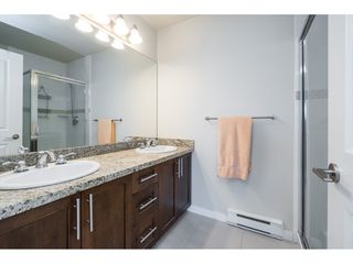 "Photo 17: 33 21661 88 Avenue in Langley: Walnut Grove Townhouse for sale in ""Monterra"" : MLS®# R2363574"