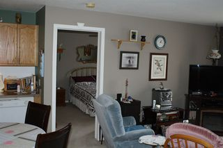 Photo 14: 301 4703 43 Avenue: Stony Plain Condo for sale : MLS®# E4154395