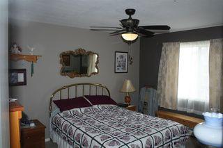 Photo 21: 301 4703 43 Avenue: Stony Plain Condo for sale : MLS®# E4154395