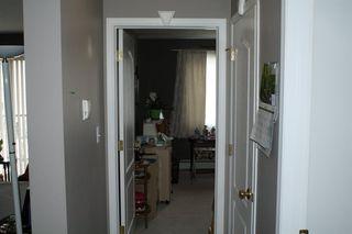 Photo 6: 301 4703 43 Avenue: Stony Plain Condo for sale : MLS®# E4154395