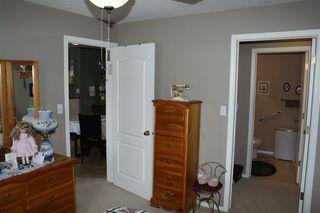 Photo 22: 301 4703 43 Avenue: Stony Plain Condo for sale : MLS®# E4154395
