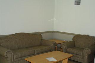 Photo 4: 301 4703 43 Avenue: Stony Plain Condo for sale : MLS®# E4154395