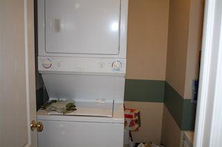 Photo 10: 301 4703 43 Avenue: Stony Plain Condo for sale : MLS®# E4154395