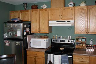 Photo 15: 301 4703 43 Avenue: Stony Plain Condo for sale : MLS®# E4154395