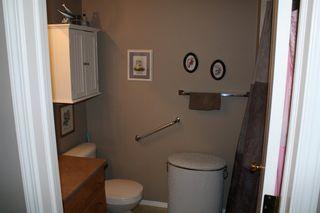 Photo 24: 301 4703 43 Avenue: Stony Plain Condo for sale : MLS®# E4154395