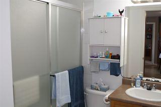 Photo 8: 301 4703 43 Avenue: Stony Plain Condo for sale : MLS®# E4154395