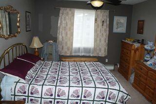 Photo 25: 301 4703 43 Avenue: Stony Plain Condo for sale : MLS®# E4154395