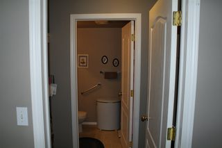 Photo 23: 301 4703 43 Avenue: Stony Plain Condo for sale : MLS®# E4154395