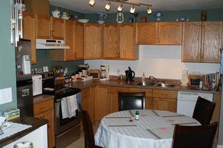 Photo 12: 301 4703 43 Avenue: Stony Plain Condo for sale : MLS®# E4154395