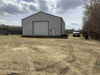 Photo 2: 274043 Twp Rd 480: Rural Wetaskiwin County House for sale : MLS®# E4155743