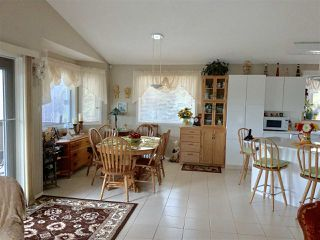 Photo 21: 274043 Twp Rd 480: Rural Wetaskiwin County House for sale : MLS®# E4155743