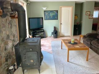 Photo 24: 274043 Twp Rd 480: Rural Wetaskiwin County House for sale : MLS®# E4155743