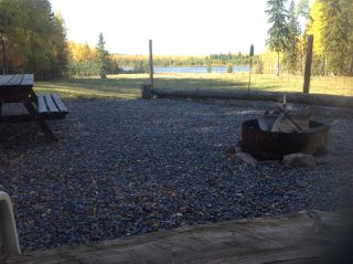 Photo 16: 274043 Twp Rd 480: Rural Wetaskiwin County House for sale : MLS®# E4155743