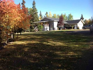 Photo 6: 274043 Twp Rd 480: Rural Wetaskiwin County House for sale : MLS®# E4155743