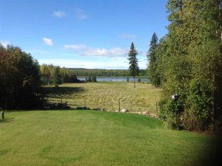 Photo 8: 274043 Twp Rd 480: Rural Wetaskiwin County House for sale : MLS®# E4155743