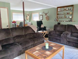 Photo 25: 274043 Twp Rd 480: Rural Wetaskiwin County House for sale : MLS®# E4155743