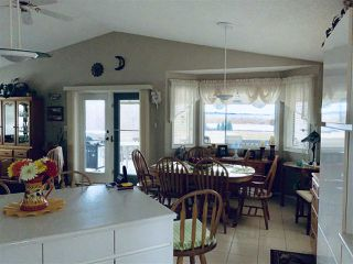 Photo 17: 274043 Twp Rd 480: Rural Wetaskiwin County House for sale : MLS®# E4155743