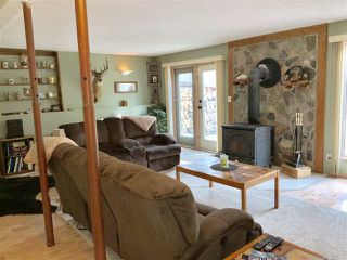 Photo 20: 274043 Twp Rd 480: Rural Wetaskiwin County House for sale : MLS®# E4155743