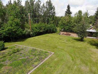 Photo 27: 274043 Twp Rd 480: Rural Wetaskiwin County House for sale : MLS®# E4155743