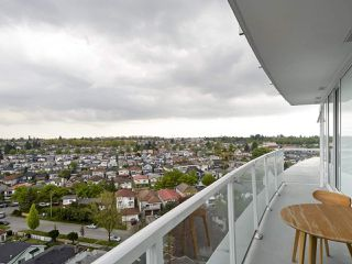 Photo 16: 1508 2220 KINGSWAY in Vancouver: Victoria VE Condo for sale (Vancouver East)  : MLS®# R2367530