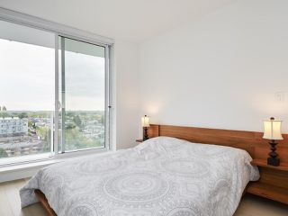 Photo 9: 1508 2220 KINGSWAY in Vancouver: Victoria VE Condo for sale (Vancouver East)  : MLS®# R2367530