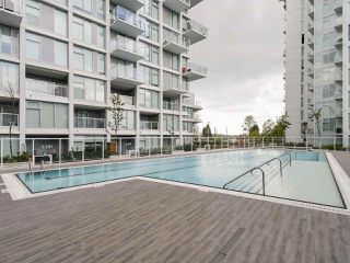 Photo 20: 1508 2220 KINGSWAY in Vancouver: Victoria VE Condo for sale (Vancouver East)  : MLS®# R2367530