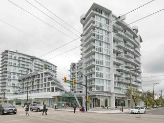 Photo 2: 1508 2220 KINGSWAY in Vancouver: Victoria VE Condo for sale (Vancouver East)  : MLS®# R2367530
