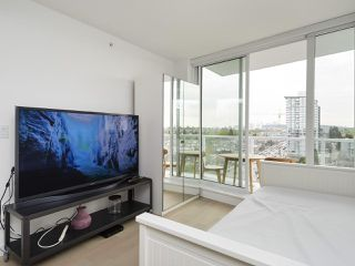 Photo 7: 1508 2220 KINGSWAY in Vancouver: Victoria VE Condo for sale (Vancouver East)  : MLS®# R2367530