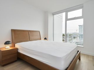 Photo 12: 1508 2220 KINGSWAY in Vancouver: Victoria VE Condo for sale (Vancouver East)  : MLS®# R2367530