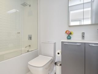 Photo 11: 1508 2220 KINGSWAY in Vancouver: Victoria VE Condo for sale (Vancouver East)  : MLS®# R2367530