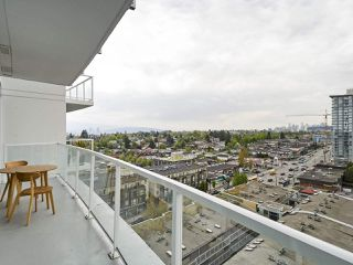 Photo 17: 1508 2220 KINGSWAY in Vancouver: Victoria VE Condo for sale (Vancouver East)  : MLS®# R2367530